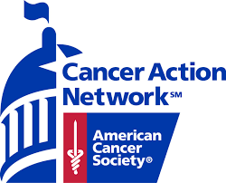 Cancer Action Network of the American Cancer Society
